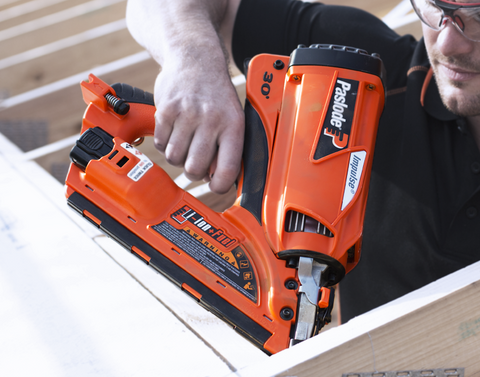 Paslode Power Tools Sydney