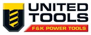 F&K POWERTOOLS PTY LTD