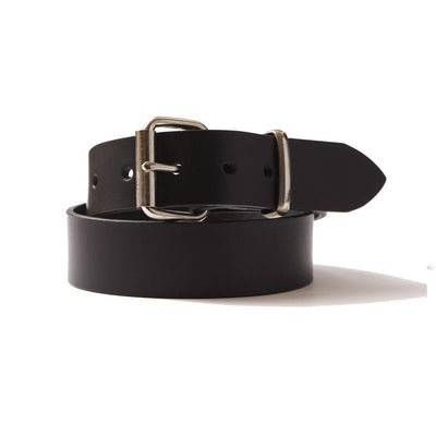 KSB Uniform Belt preview