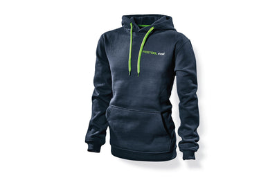 Festool Fan Merchandise preview