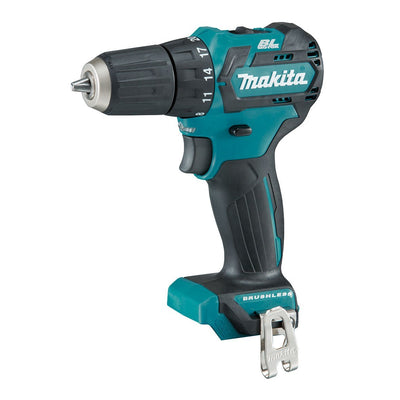 Cordless 12V preview