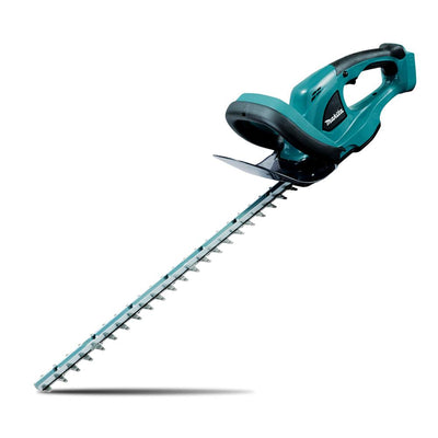 Hedge Trimmer preview