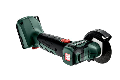 12V Cordless preview