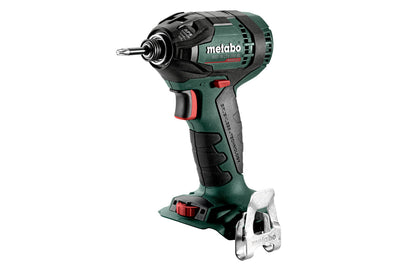 18V Cordless Impact Drivers & Wrenches preview