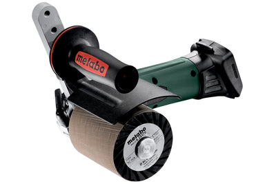 18V Cordless Linisher/Burnisher preview