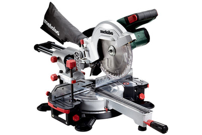 18V Cordless Mitre Saws preview