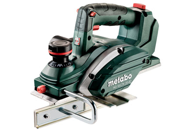 18V Cordless Planers preview