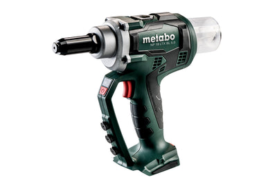 18V Cordless Rivet Guns preview