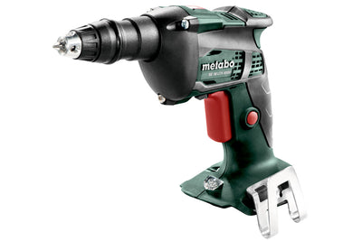 18V Cordless Screwguns preview