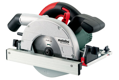 Electric Circular/Plunge Saws preview