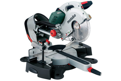 Electric Mitre Saws preview