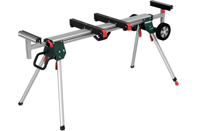 Mitre Saws Stands preview