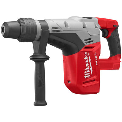 Cordless Rotary Hammer preview