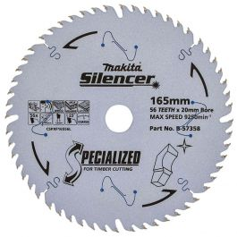 MELAMINE TCT BLADE preview