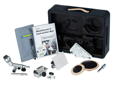 Sharpening Accessory Kits preview