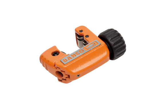 Mini Tube Cutter - 3mm - 22mm