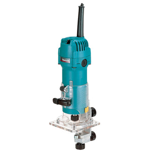 "6.35mm (1/4"") Laminate Trimmer, 500W"