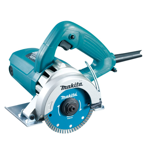 110mm Dry Diamond Cutter, 1,200W