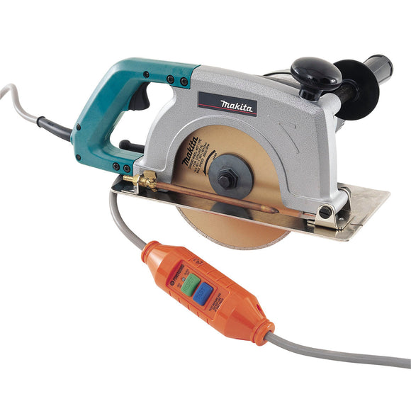 180mm Wet Diamond Cutter, 1,400W