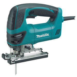 Makita D-Handle Jigsaw, 720W