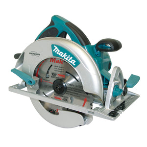 "Makita 185mm (7-1/4"") Circular Saw, 1,800W, with Carry case"