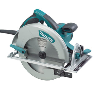 "Makita 210mm (8-1/4"") Circular Saw, 1,800W"