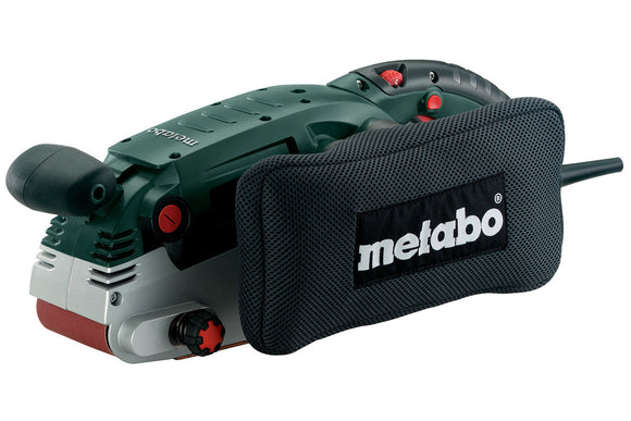 Metabo  1010 W, (Belt Size 75 mm x 533 mm) Belt Sander -  BAE 75
