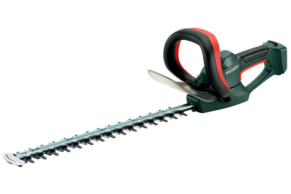 Metabo  18 V Hedge Trimmer AHS 18-55 V