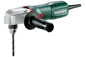 Metabo  Right Angle Drill 700 W - WBE 700