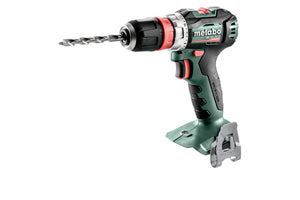 Metabo  18 V BRUSHLESS L Class Drill/Screwdrive BS 18 L BL Q