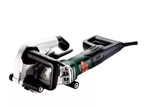 Metabo  1900 W, Ø125 mm, Wall Chaser - MFE 40