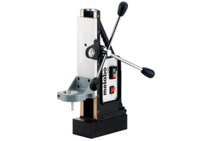 Metabo  Electromagnetic Drill Stand (Suit B32/3)- M 100