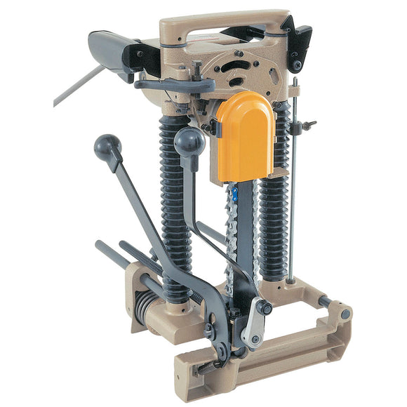 Chain Mortiser, 1,140W