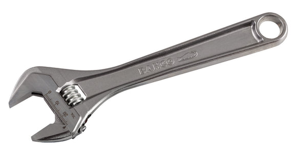 Adjustable wrench, 4