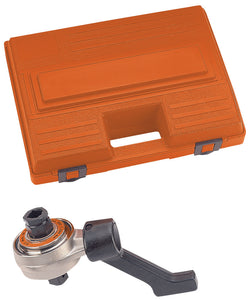 "Automotive Torque Multiplier - 1/2""-3/4"" - 260-1300 Nm"