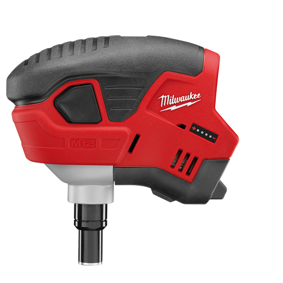 M12 Palm Nailer - Tool Only
