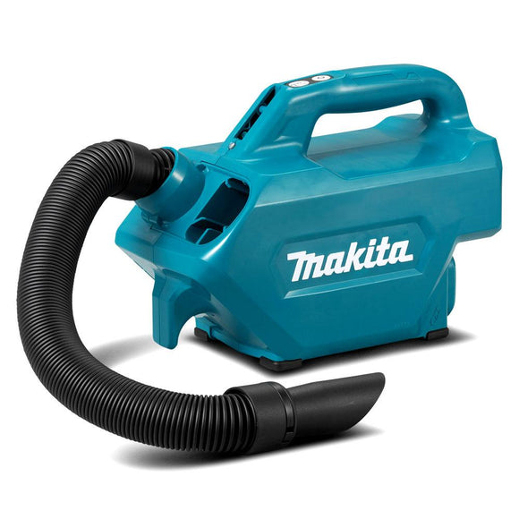 Makita 18V Vacuum Cleaner