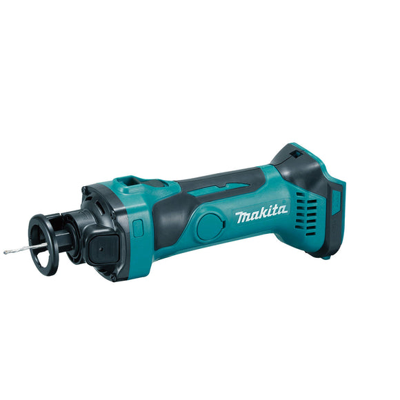 Makita 18V Cut Out Tool - Tool Only