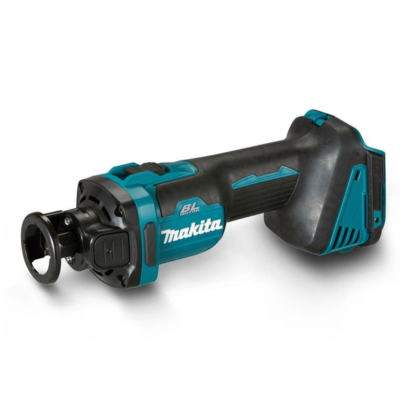 Makita 18V Brushless AWS Cut Out Tool