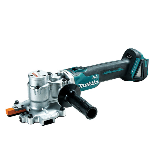 18V BRUSHLESS 25mm Steel Rod Cutter - Tool Only