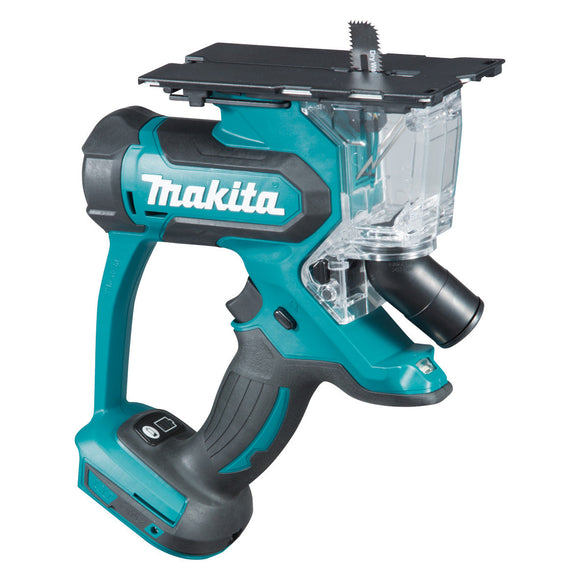 Makita 18V Drywall Cutter - Tool Only