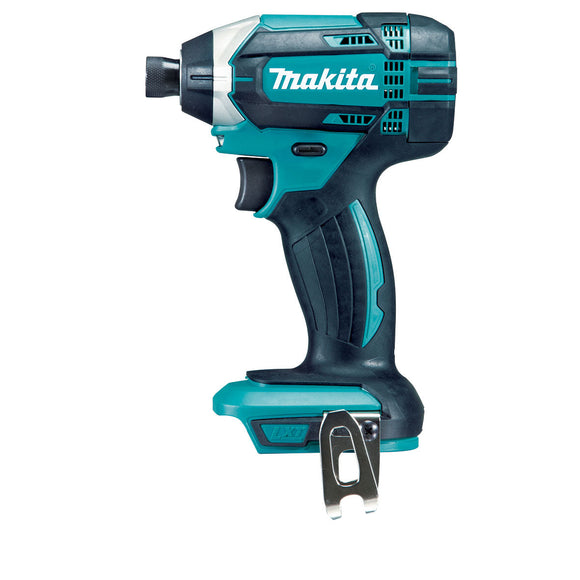 18V Impact Driver - Tool Only