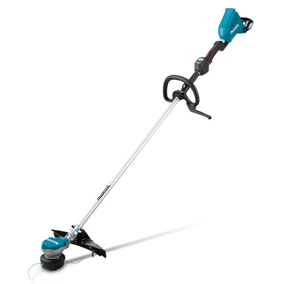 Makita 18Vx2 BRUSHLESS Loop Handle Line Trimmer - Tool Only