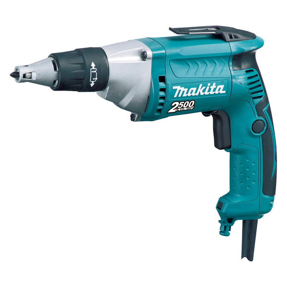 Drywall Screwdriver, 570W, 2500rpm