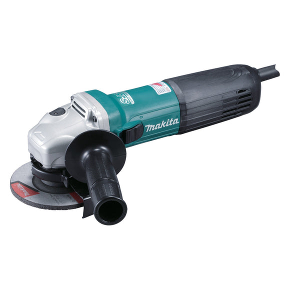 Makita 115mm (4-1/2