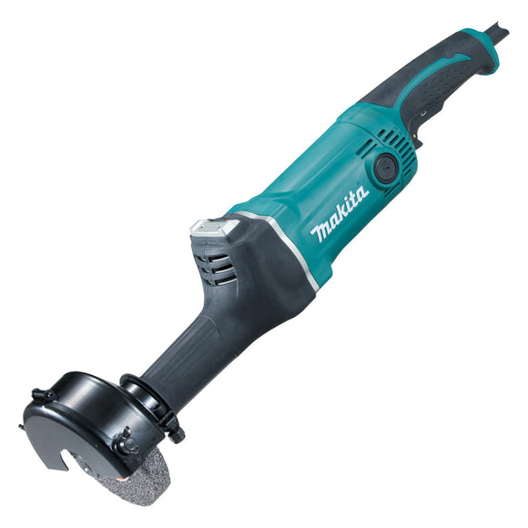 Makita 125mm (5