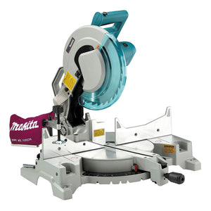 "Makita 305mm (12"") Compound Saw, 1,650W"