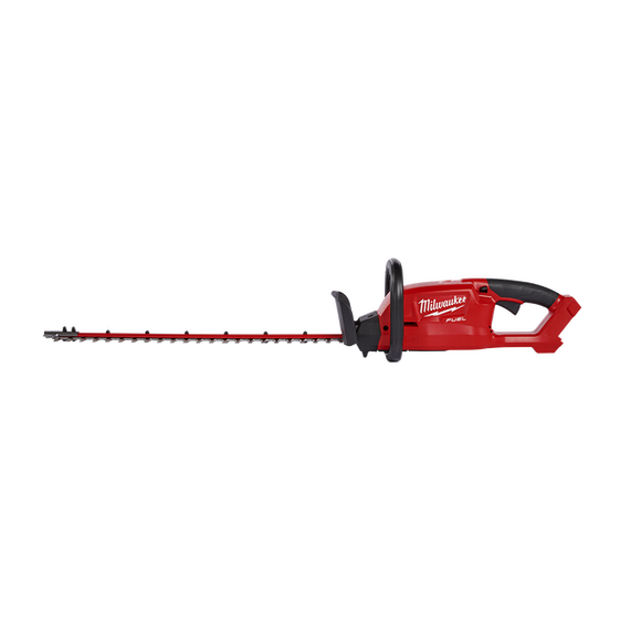 M18 FUEL Hedge Trimmer - Tool only