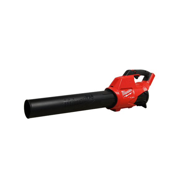 M18 FUEL Gen 2 Blower- Tool Only
