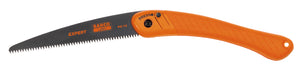 Pruning saw, hardpoint, folding, XT toothing, anti-friction coating